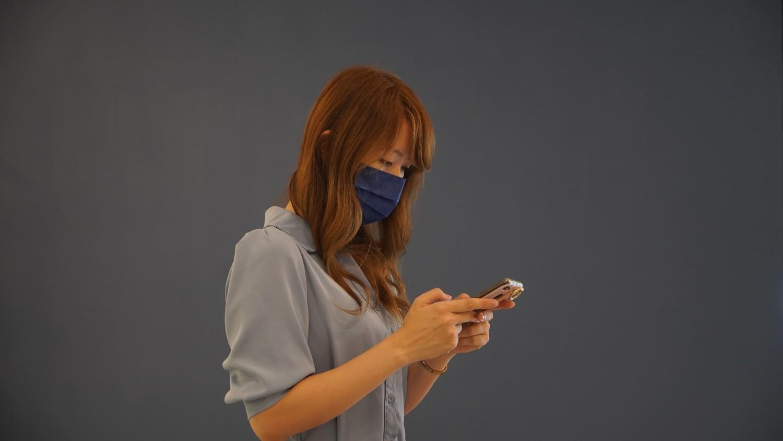 台南知名部落客【熱血玩台南】參觀明久台南店