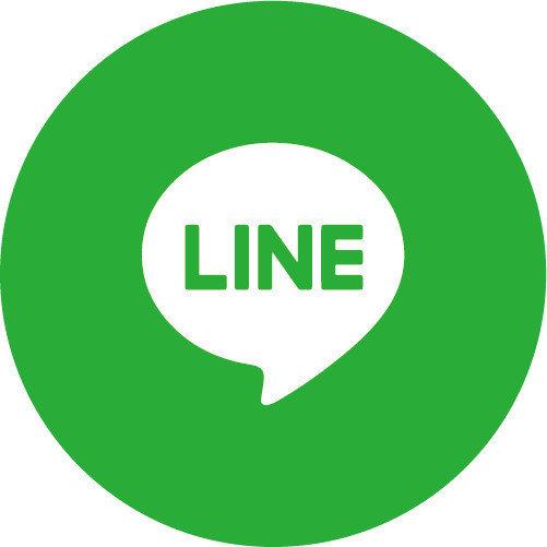 明久官方LINE帳號
